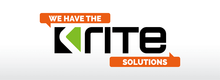 Rite Solutions