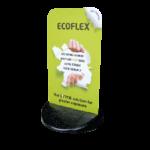 Ecoflex-pavement-sign-base-ET4-140-141-sq