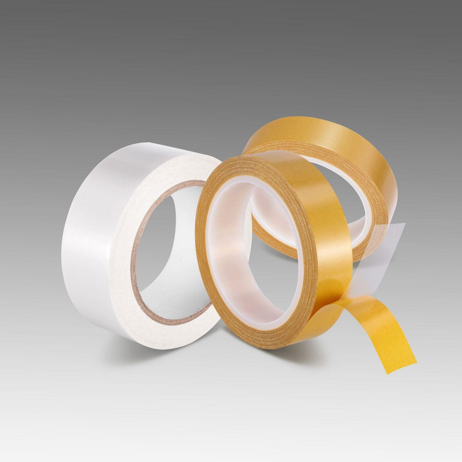 Extremely High Bond Double Sided Tape Eurotech Australia