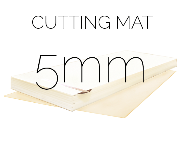 Cutting Mat 5mm - Australia Wide Delivery