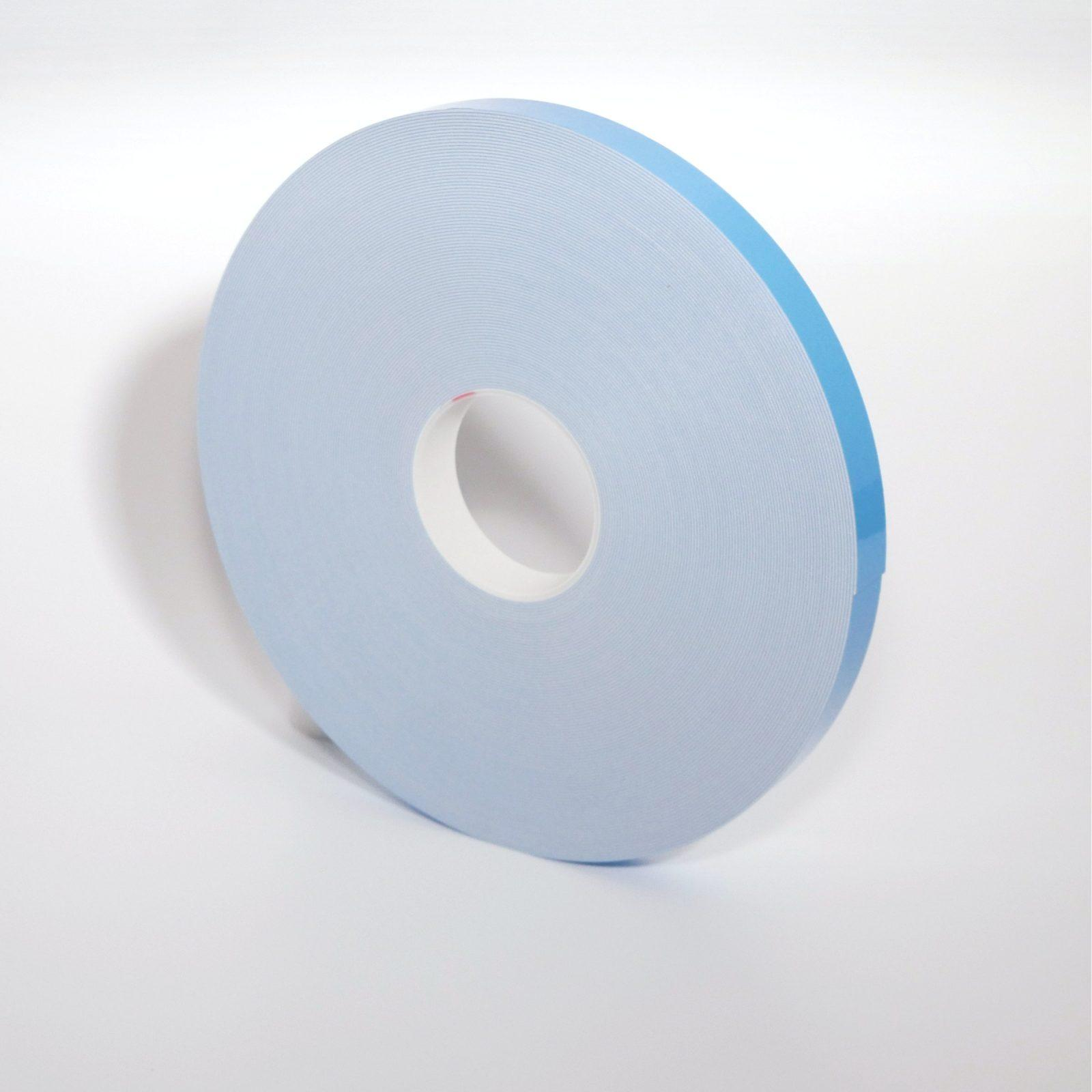 foam double sided tape