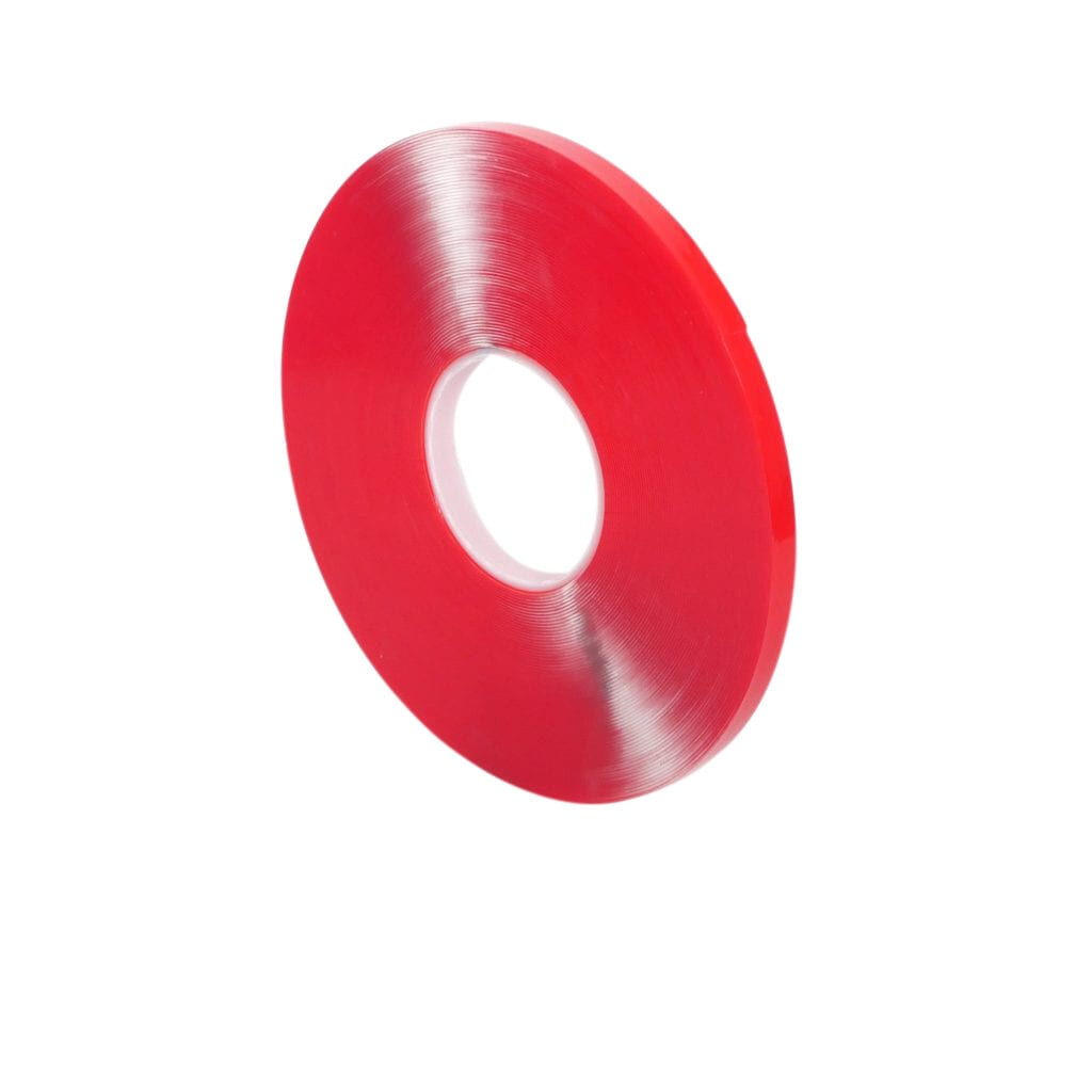 double sided tape ultra high bond