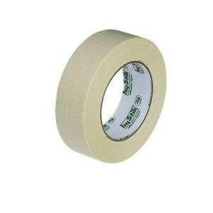 Order masking tape in bulk we deliver Australia wide!