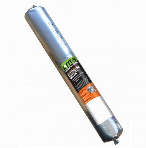 Rite Secure and Seal Polyurethane Adhesive