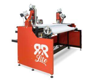 Roll2Roll_Lite_eyelet-machine