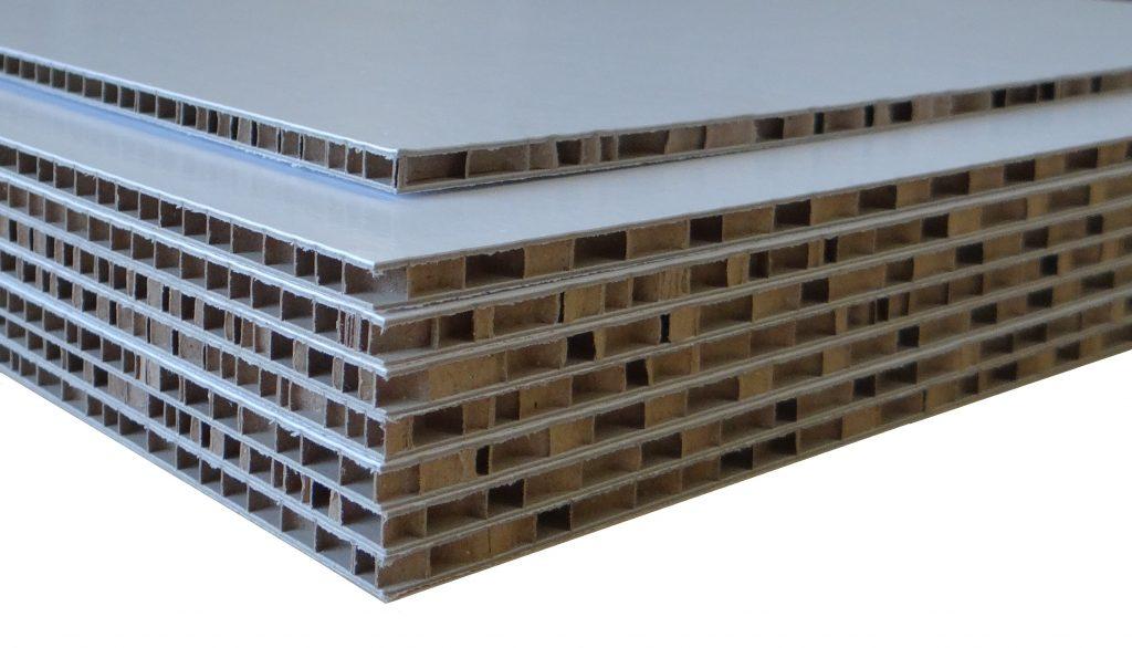 Rite Honeycomb Board