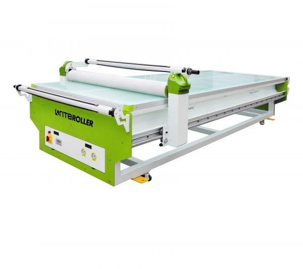 riteroller-flatbed-applicator