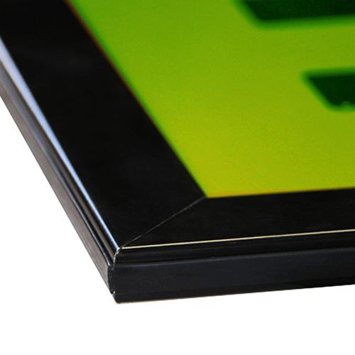 visirite-frame-groove-capping-sq