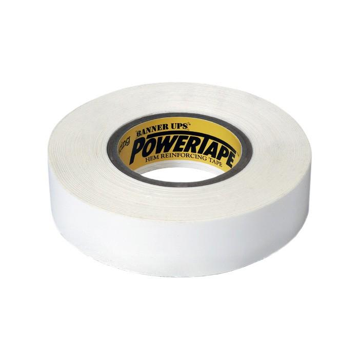 power tape