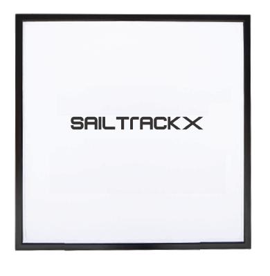 sailtrack-x