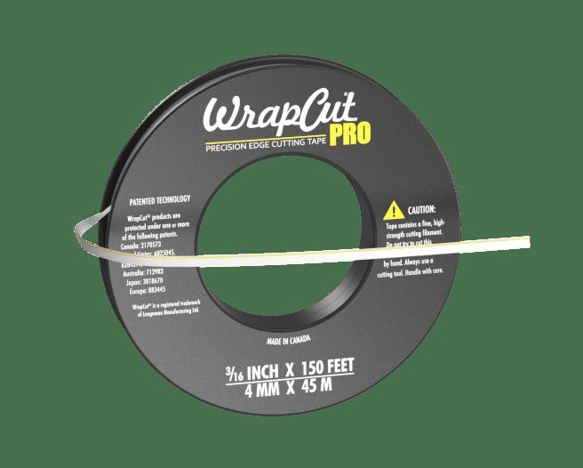 wrapcut pro vinyl cutting tape