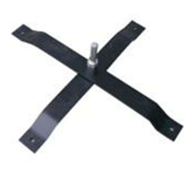 cross base