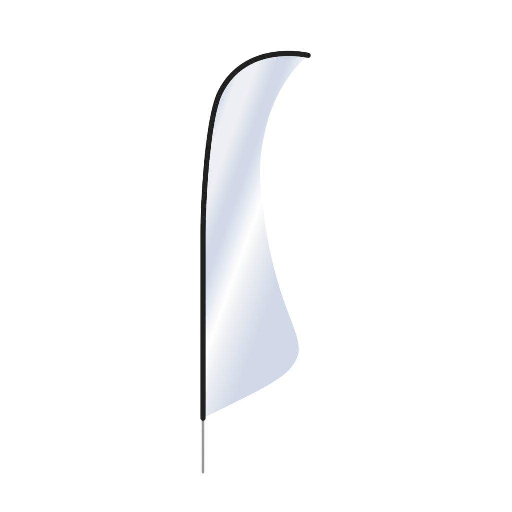 shaker flag