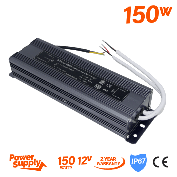 150w-power-supply-for-led-signs
