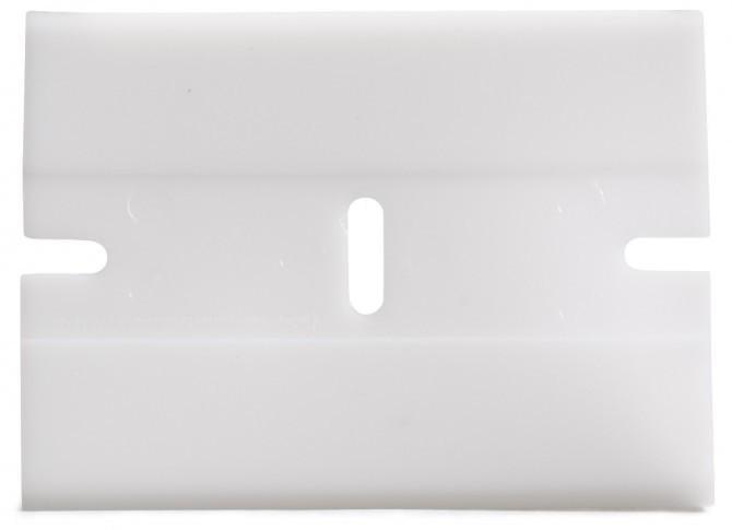jumbo blade white