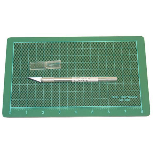 cutting kit