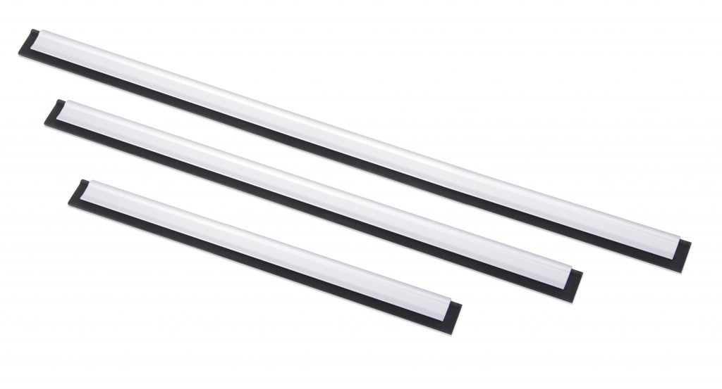 squeegee bars