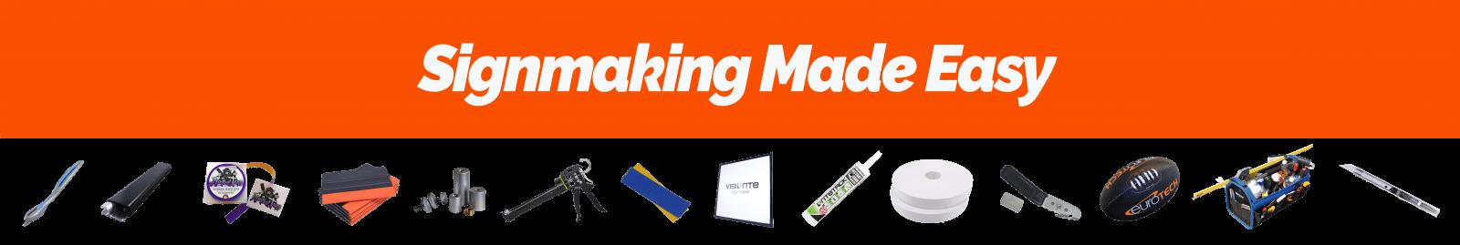 signmaking-made-easy-australiabanner