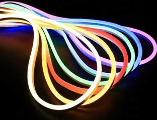 Flexible LED Neon 2