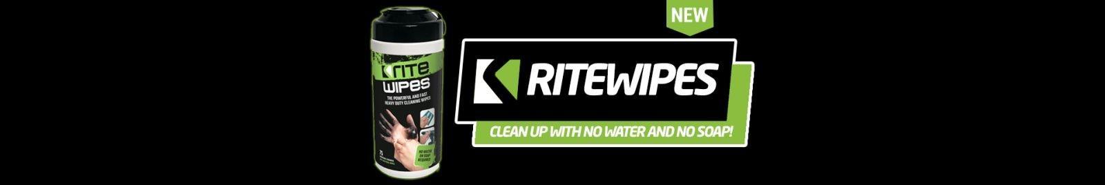 industrial wet wipes