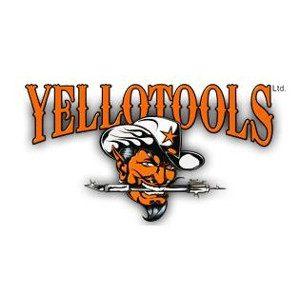 Yellotools Sign Tools